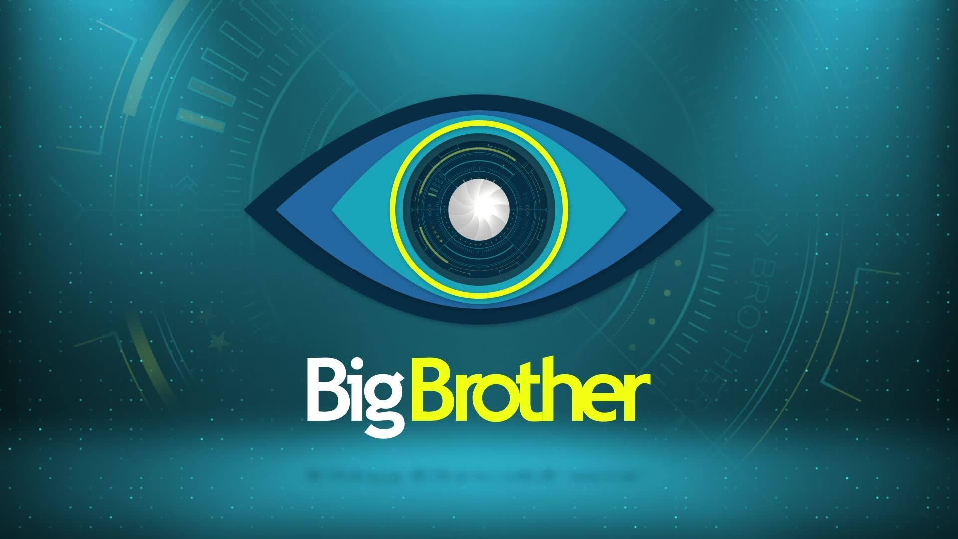 Big Brother 2021: Kommt eine weitere BB-Staffel mit ...