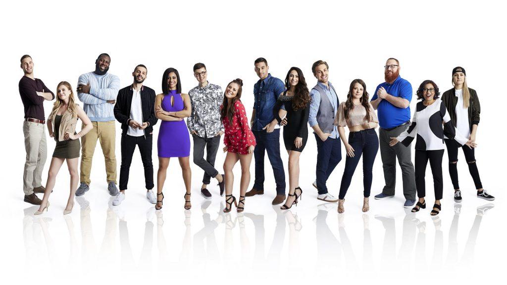 Big Brother Canada Season 9: Release Date, Spoilers ...