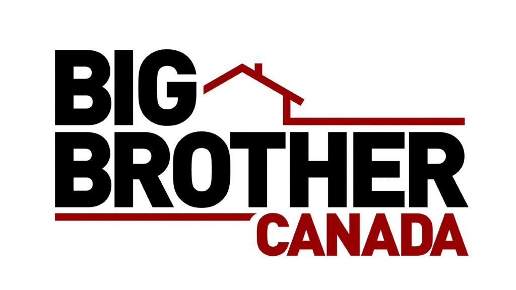 Big Brother Canada Season 9 Episode 1 Release Date and ...