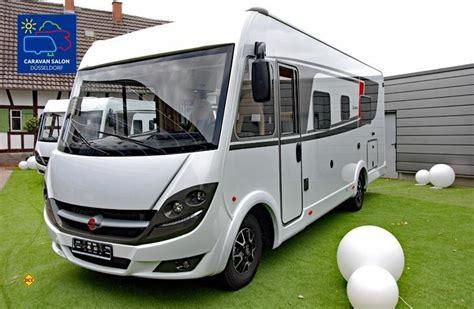 Caravan messen 2021 — messen arrangeres i 2021 for 21