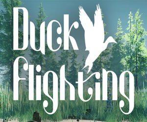 Duck Flight Simulator 2021 | igg Games Free Download ...