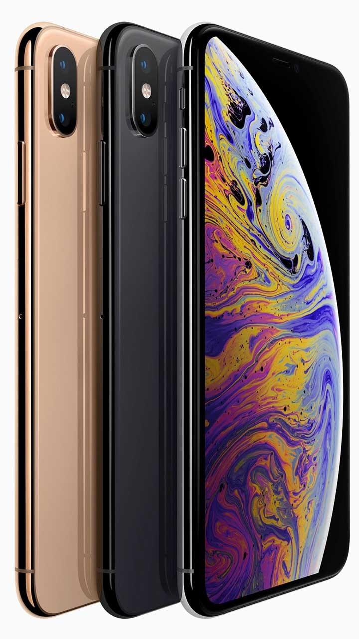 Harga Apple iPhone XS Terbaru Spesifikasi Maret 2020