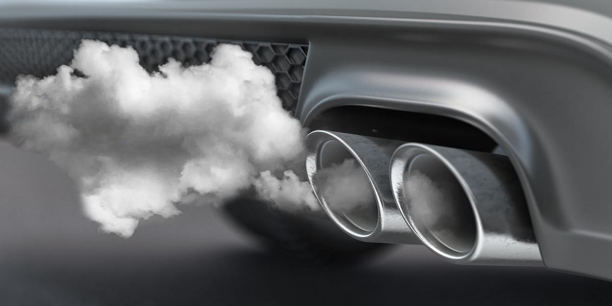 2021: Mächtige KFZ-Steuern für mächtige Fahrzeuge!