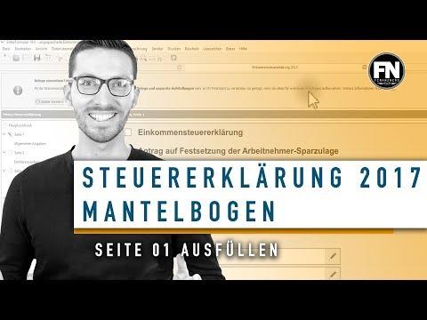 Lohnsteuer tagestabelle 2021 | allgemeine ...