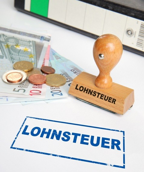 Grundfreibetrag für 2021 erhöht | LOHN+GEHALT ...