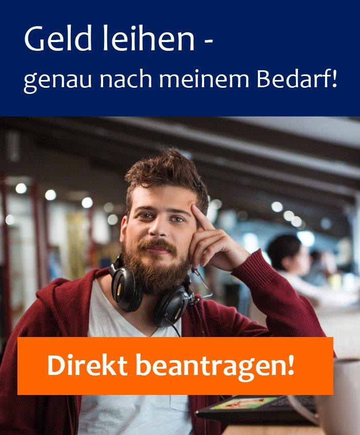 Rente in Österreich   Rentensystem Deutschland vs Österreich