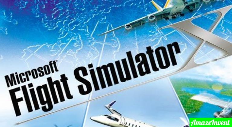 How To Download Microsoft Flight Simulator X 2021 ...