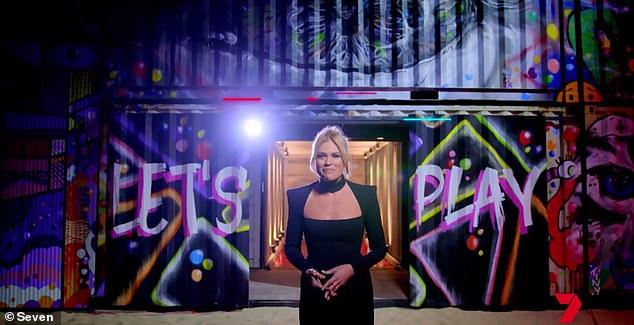 Primer vistazo de Big Brother 2021: conoce a los famosos ...