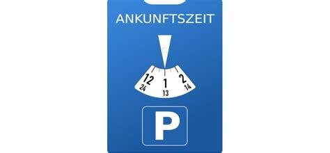 Bußgeldkatalog Düsseldorf 2021 | achtung: härtere ...