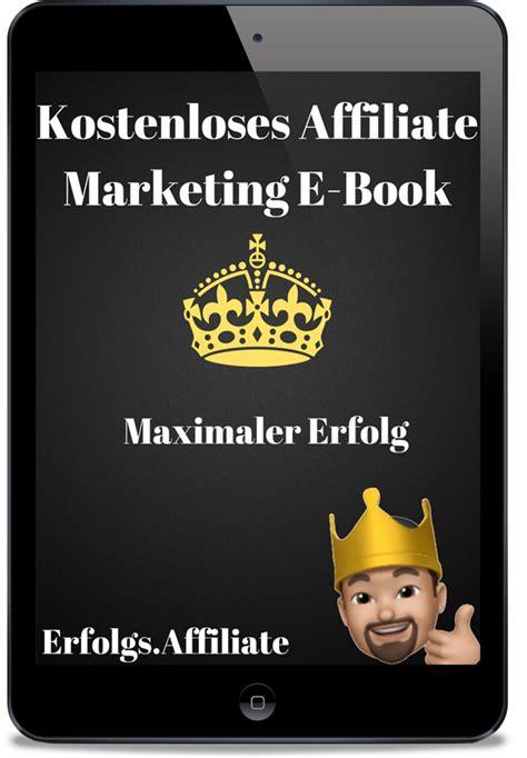 Pinterest Affiliate Marketing ohne Website | millones de ...