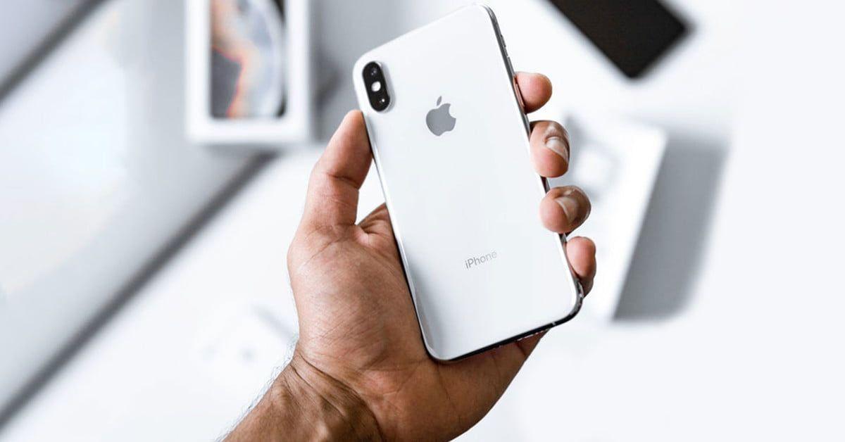 Best Cheap Apple iPhone Deals for April 2021   Digital ...