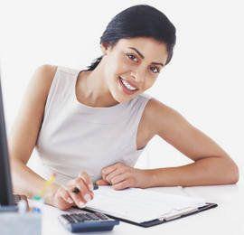 Rechner Gleitzone | Rechnen, Job, Rentenversicherung