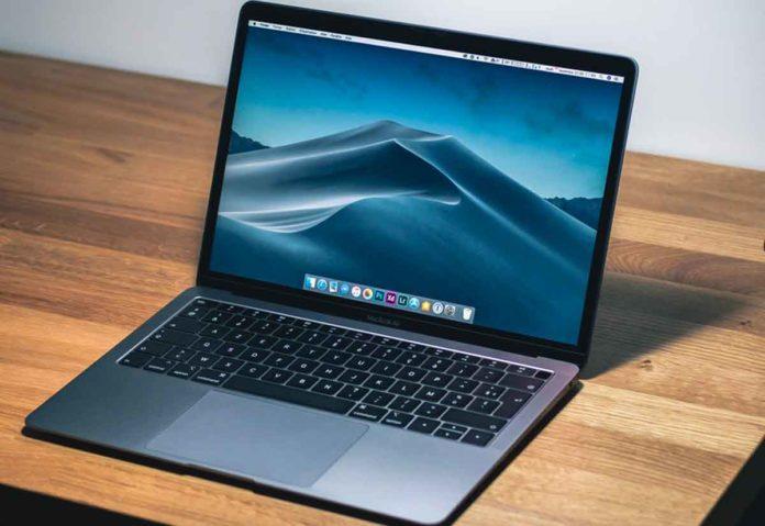 Kuo: MacBook Pro da 17 pollici ad inizio 2021, display 6K ...