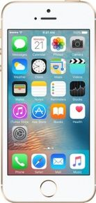 Apple iPhone SE Best Price in India 2021, Specs & Review ...
