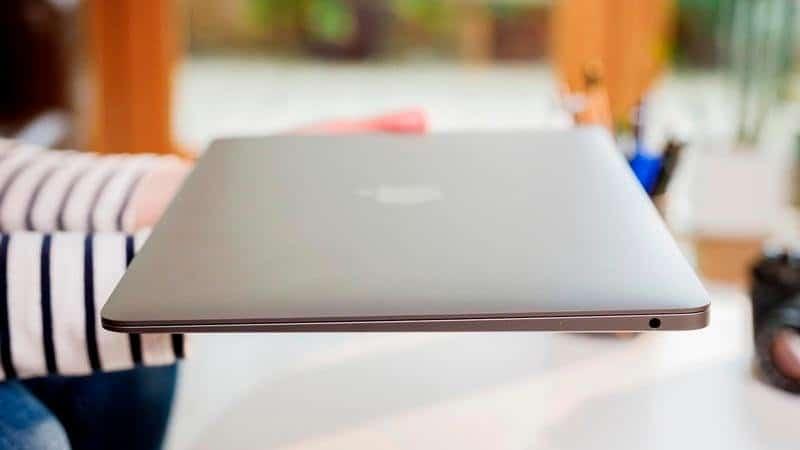 Yeni MacBook Air 2021 Çıkış Tarihi, Fiyatı ve Özellikleri ...