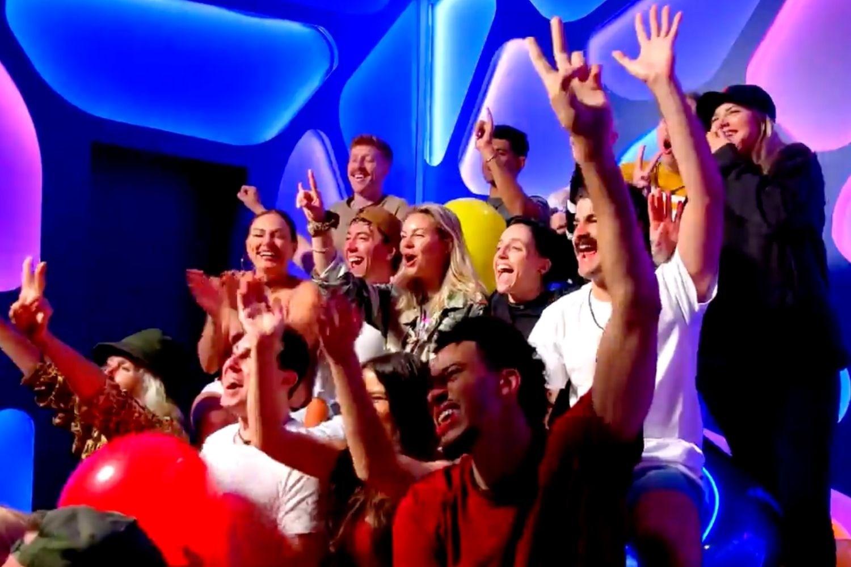 Big Brother Australia: 2021 premiere date revealed | New ...