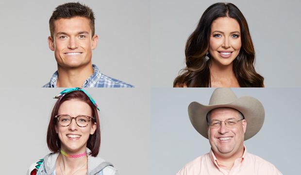 'Big Brother' 21 episode 38 recap: Final 3 revealed live ...