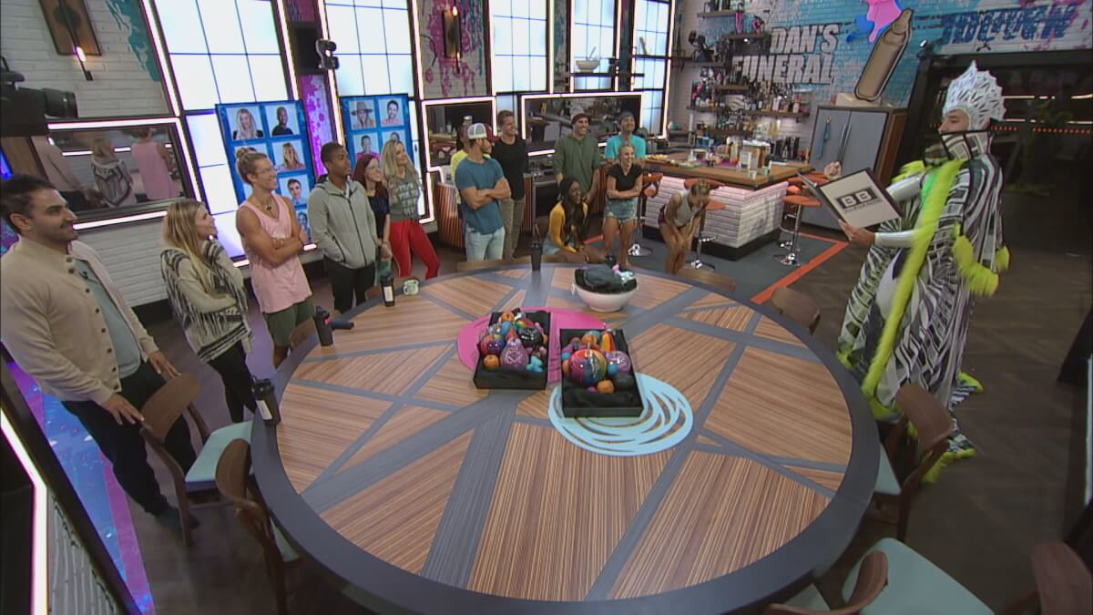 'Big Brother' is Renewed for Season 23 to Air Summer 2021
