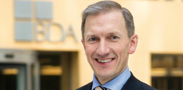 Finanznachrichten Detlef Pohl: DRV-Prognosen: Keine ...
