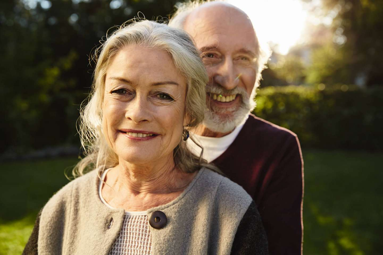 Rentenerhöhung 2020: Berechnung und Ausblick auf die Rente ...