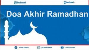Khutbah Jumat Bulan Ramadhan 1442 H, Tema Hikmah dan ...