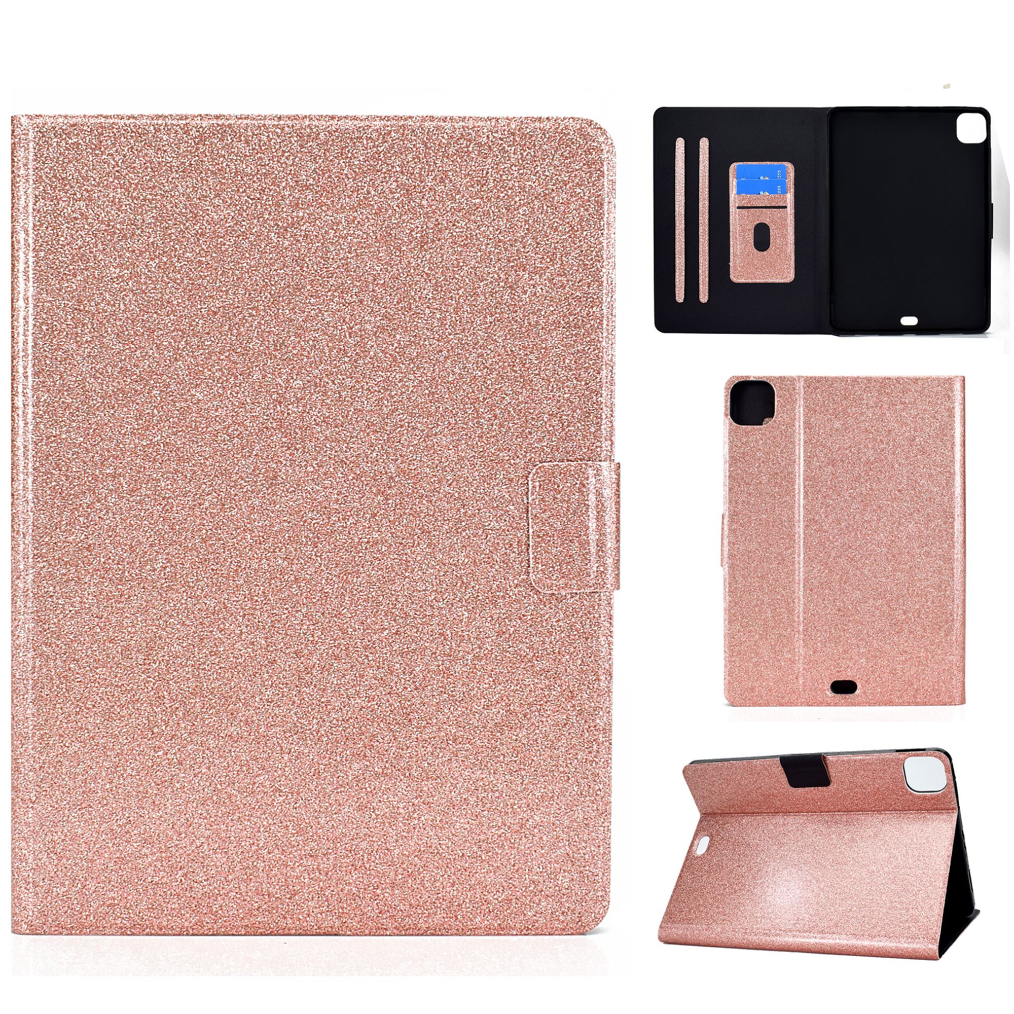 """Dteck Case for Apple iPad Pro 11"""" 2nd Generation/iPad Air ..."""