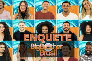 BBB 2021 → Big Brother Brasil 2021 【Notícias AO VIVO】