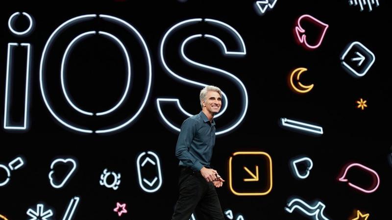 What Will Apple Announce At WWDC 2021? - Macworld UK