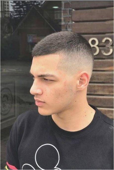 Frisuren herren trend 2021