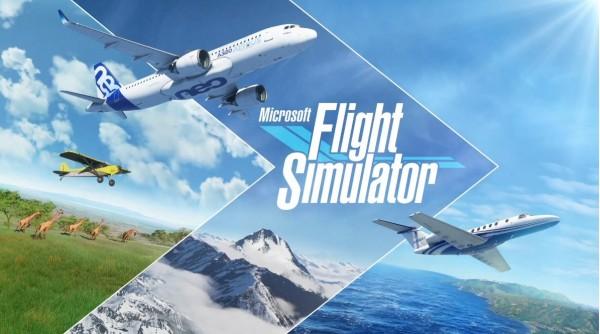 How to Pre-Install 'Microsoft Flight Simulator' Thru Xbox ...