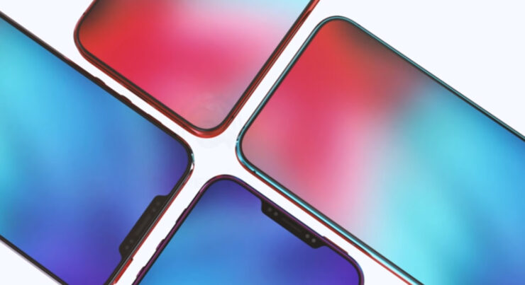 2021 iPhone SE Display Size Details Shared by Tipster; New ...