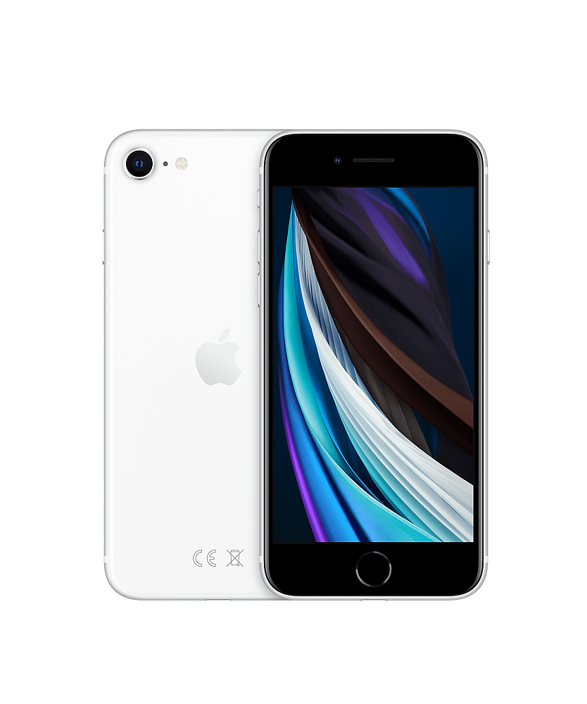Apple : un nouvel iPhone SE et des AirPods Pro 2 seraient ...