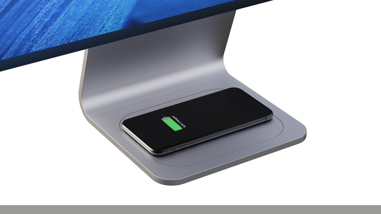 iMac 2021: Apple plant neues Design für Apple-Silicon-Modell