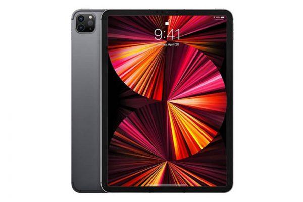 iPad Pro 2021 11inch M1 256GB Wifi chính hãng, giá rẻ tại ...