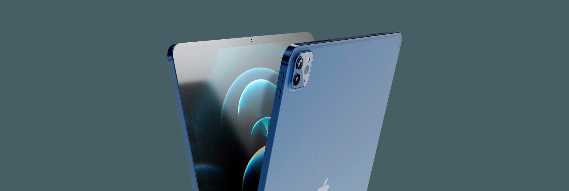 New iPad Pro 2021: Detailed specs, release date, prices