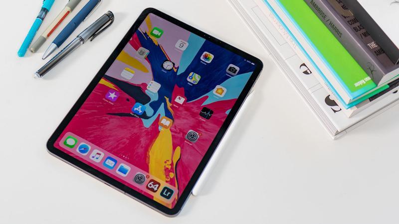 New iPad Mini 6 2021 Release Date, Price, Specs: Latest ...
