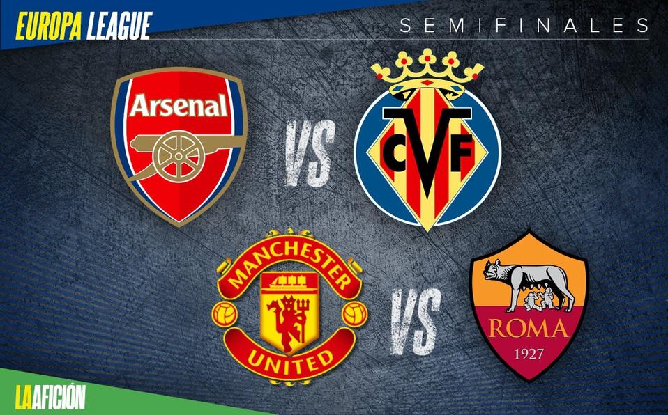 Europa League Achtelfinale 2021 / UEFA Champions League ...