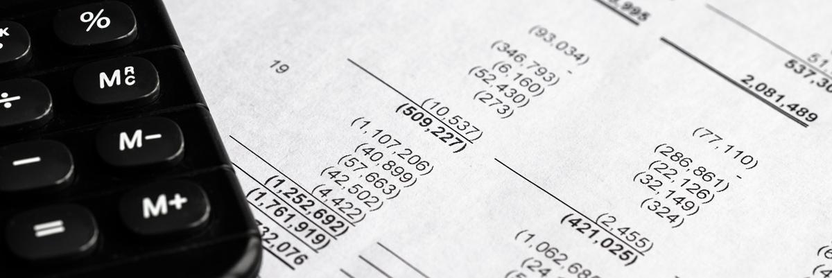 Brutto Netto Rechner   Einkommensberechnung 2021 von HDB