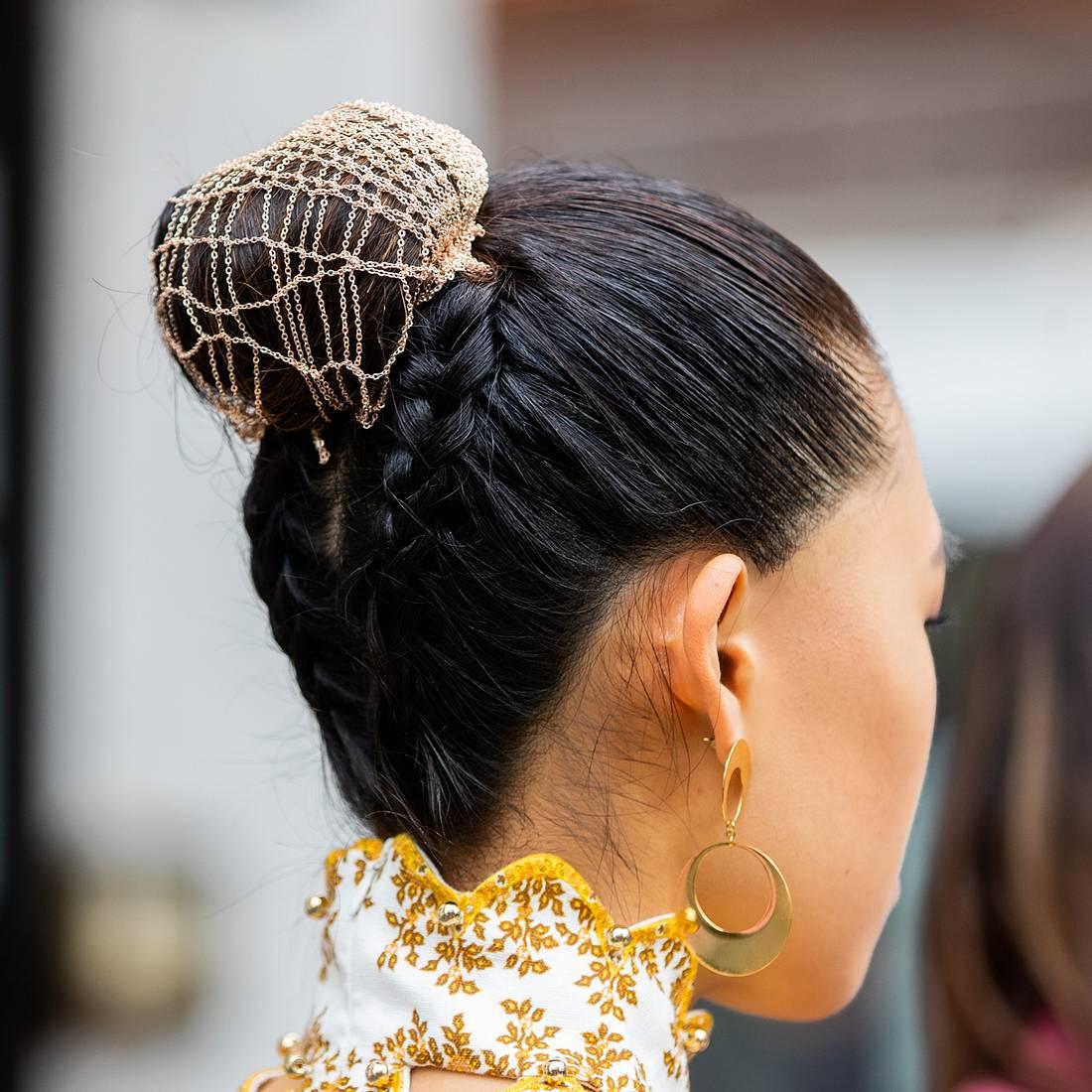 Neue Frisuren: 10 brandneue Trendfrisuren für 2021 ...