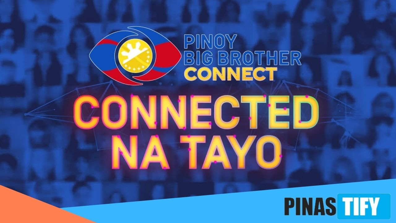 Live Streaming: Pinoy Big Brother Connect (PBB)   February ...