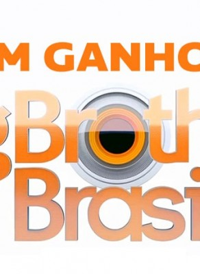 BBB 2021 - Big Brother Brasil 2021 【Notícias AO VIVO】