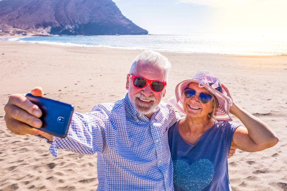 Rentenkassen sind leer! Corona-Schock für Rentner - Keine ...