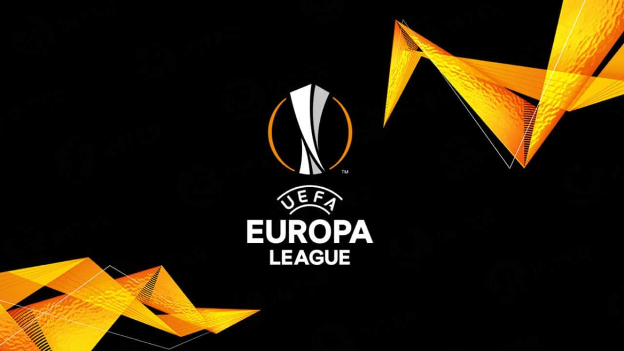 Sorteggi Europa League 2020 2021 streaming e diretta tv ...