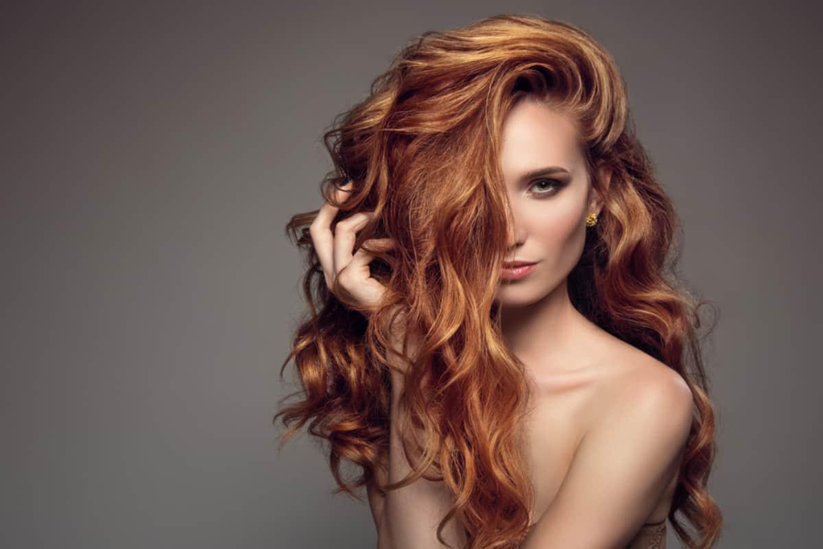 Haartrends 2021   Beauty Rubriek