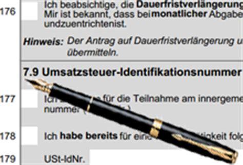Steuerfreibetrag beantragen 2021 — 30-tage-geld-zurück ...