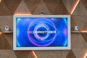 Bewoners Big Brother huis 2021 - ontdek alles! - Vlaamskijken