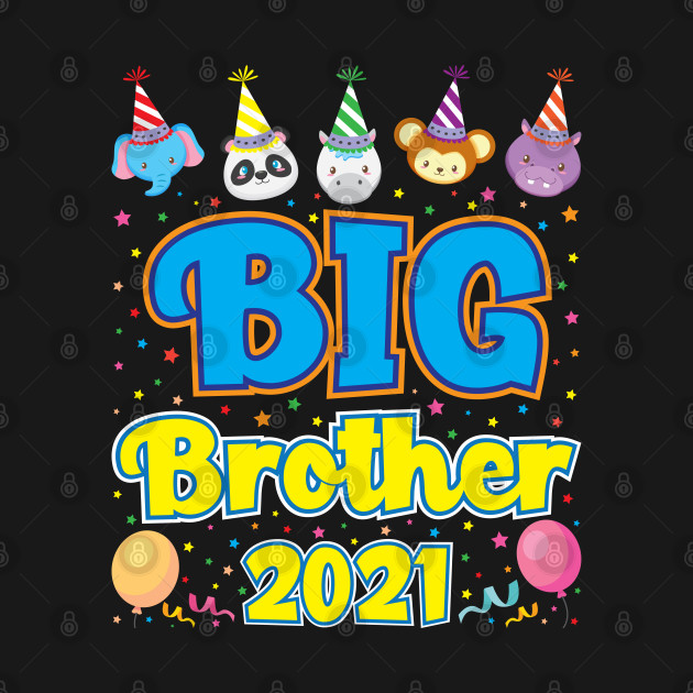 Big Brother 2021 Baby Announcement - Big Brother 2021 ...
