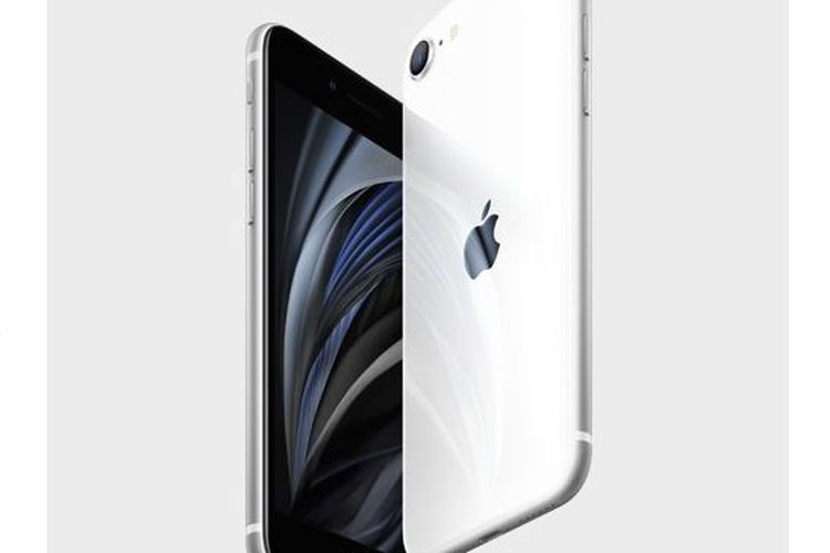 Harga HP Apple iPhone SE, iPhone 11 Pro, iPhone Xr dan ...