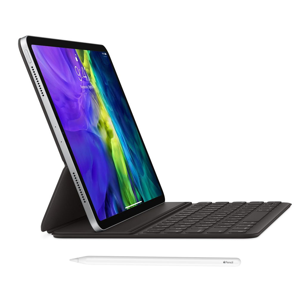 iPad Pro 2021 Bundle - 1st Choice Rentals
