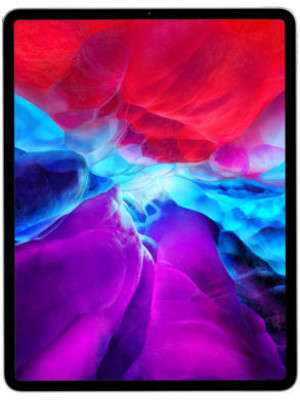Apple iPad Pro 12.9 2021 Price in India January 2021 ...